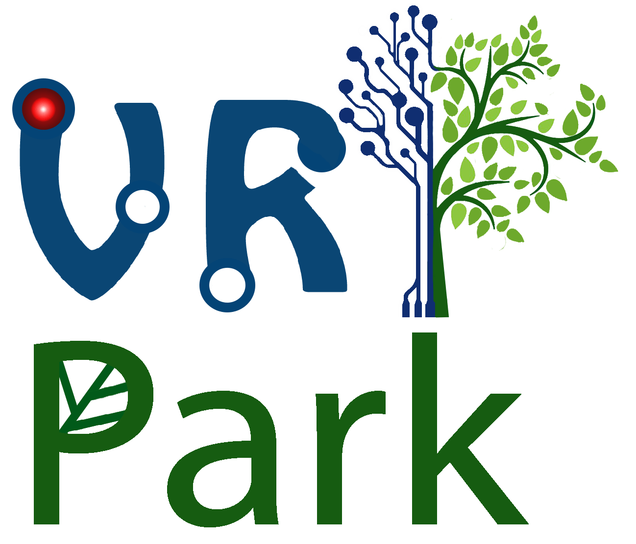 VR-Park kick-off meeting